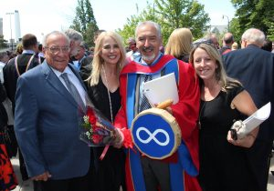 andre-mag-paul-annie-at-convocation